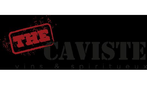 The Caviste